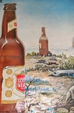 lone-star-beer-long-live_xxxx74