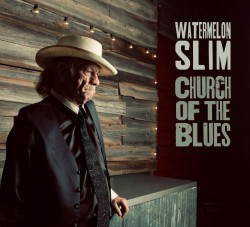 Watermelon-Slim-church-of-the-blues-cove-2018-12-04-09-18