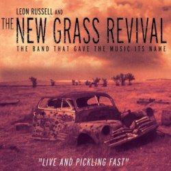 jumpin_ jack flash – leon russell & the new grass revival