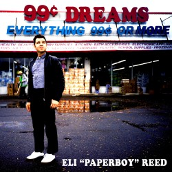 elipaperboyreed_99centdreams_cover_2